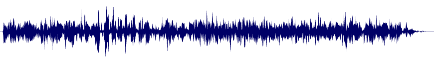 waveform of track #112397