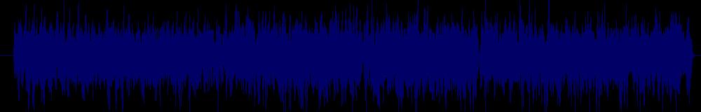 waveform of track #112403