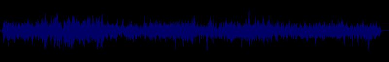 waveform of track #112406