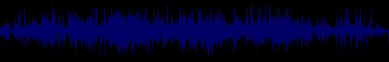 waveform of track #112425