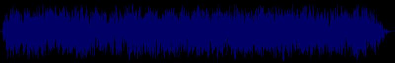 waveform of track #112437
