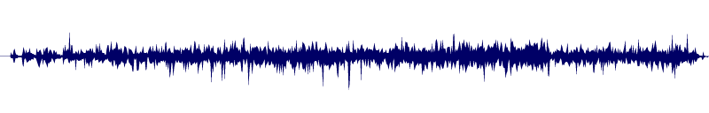 waveform of track #112440