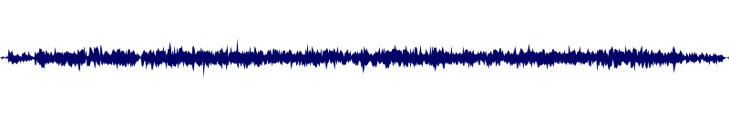 waveform of track #112447