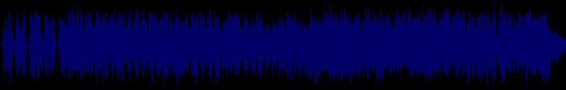 waveform of track #112448