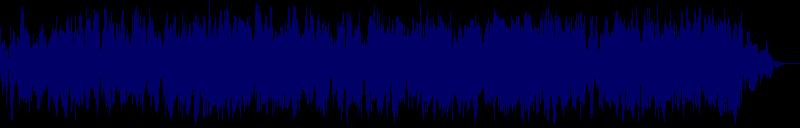 waveform of track #112452