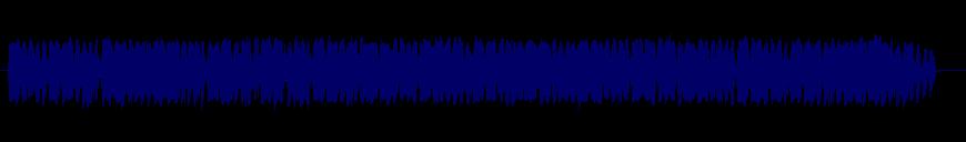waveform of track #112453