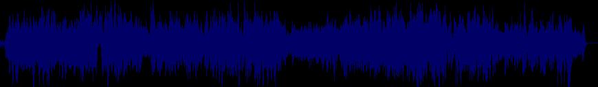 waveform of track #112454
