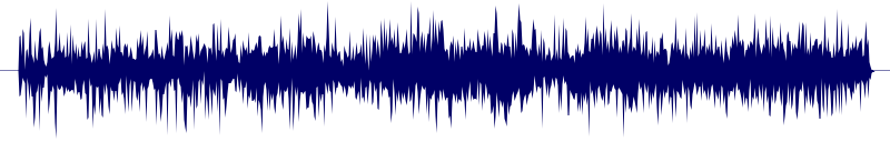 waveform of track #112455