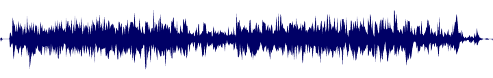 waveform of track #112462