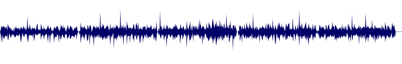 waveform of track #112475