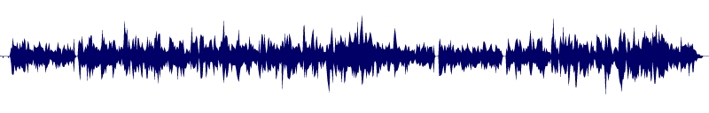 waveform of track #112476