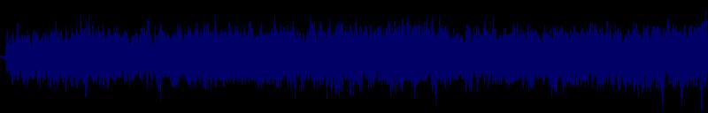 waveform of track #112479