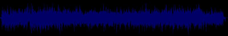 waveform of track #112486
