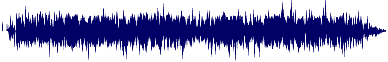 waveform of track #112493