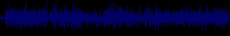 waveform of track #112494