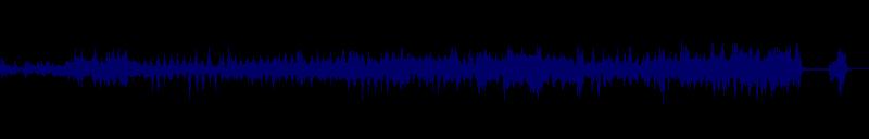 waveform of track #112495
