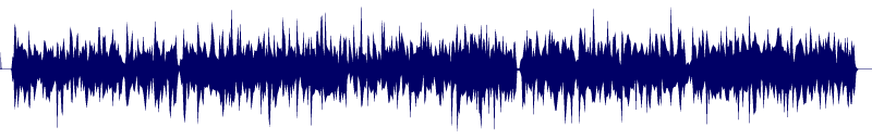 waveform of track #112506