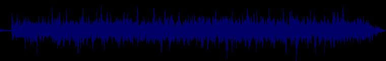 waveform of track #112513
