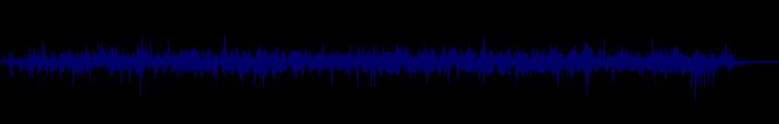 waveform of track #112529