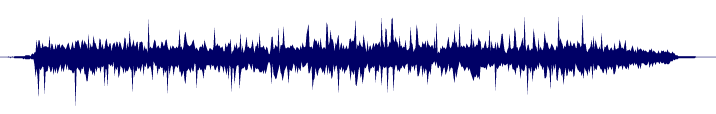 waveform of track #112530
