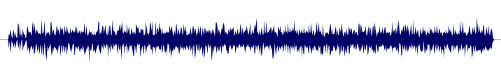 waveform of track #112532