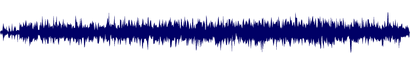 waveform of track #112539