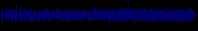 waveform of track #112545