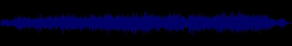 waveform of track #112546