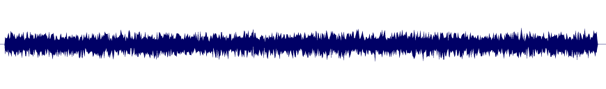 waveform of track #112553