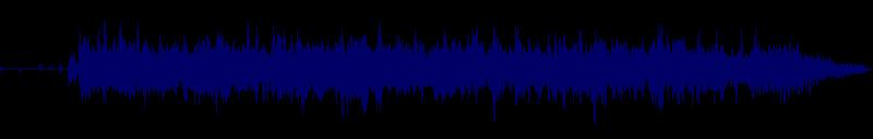 waveform of track #112568