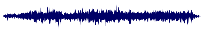 waveform of track #112569