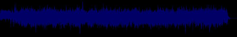 waveform of track #112571