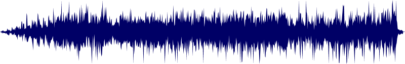 waveform of track #112577