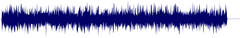 waveform of track #112586