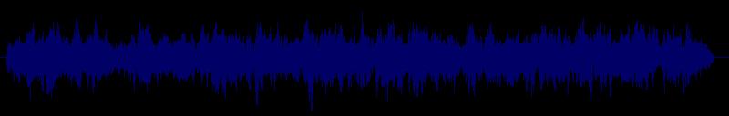 waveform of track #112606