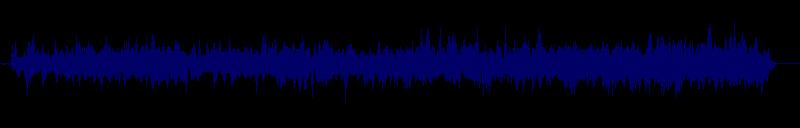 waveform of track #112627