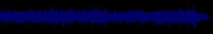 waveform of track #112635