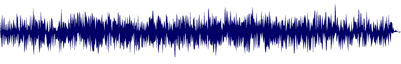 waveform of track #112636