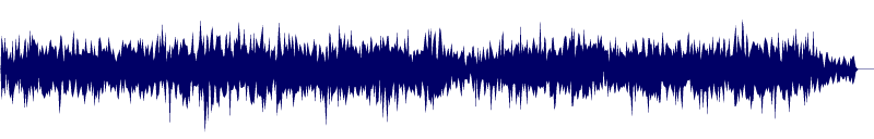 waveform of track #112640