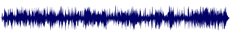 waveform of track #112641