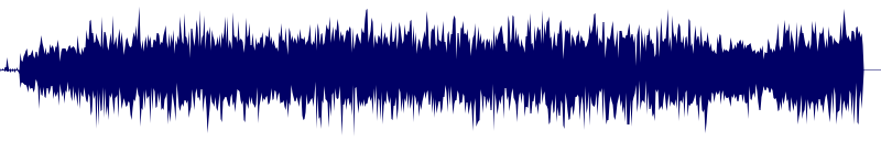 waveform of track #112642