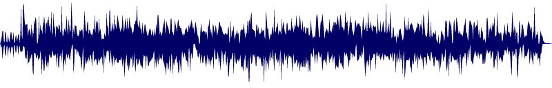 waveform of track #112643