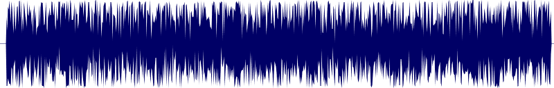 waveform of track #112659