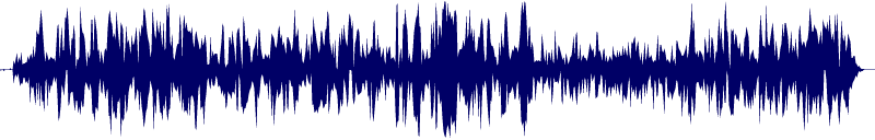 waveform of track #112666