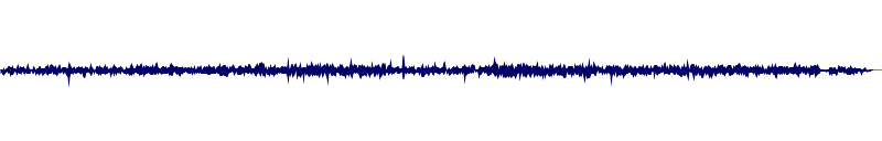 waveform of track #112669