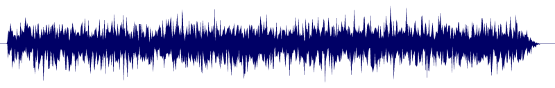 waveform of track #112674
