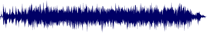 waveform of track #112679