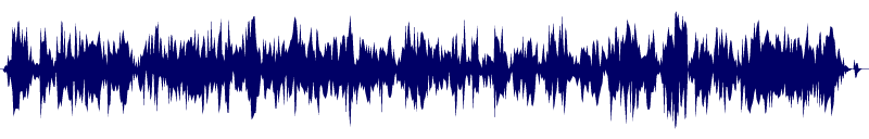 waveform of track #112685