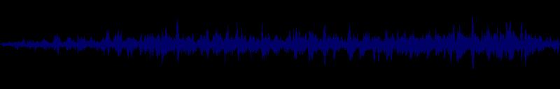 waveform of track #112688