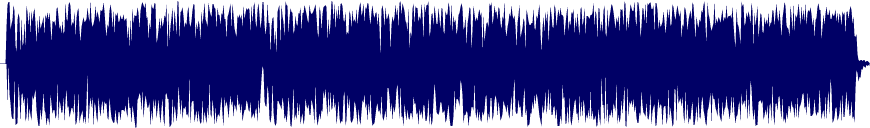 waveform of track #112698